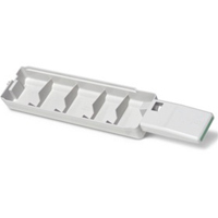 Xerox Genuine 109R00754 Waste Tray, Fits Xerox Phaser 8500, 8550, 8560