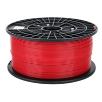 Red 1.75mm ABS Filament, 1kg 3D Printer Filament