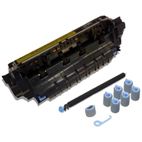 HP CB388A Remanufactured Maintenance Kit