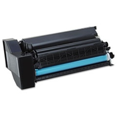 Lexmark C782X1YG Compatible Extra High Yield Yellow Laser Toner Cartridge