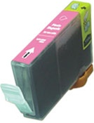 Canon BCI-3ePM Compatible Photo Magenta Ink Cartridge