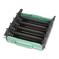 Brother DR310CL Compatible 4-Color Drum Unit