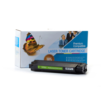 Canon E31/E40 Compatible Black Laser Toner Cartridge