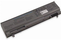 Dell Latitude E6500 Battery / Latitude E6400 / Precision M2400, M4400, M4600 Compatible Battery