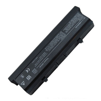 Dell Latitude E6500 Hi-Capacity Battery / Latitude E6400 / Precision M2400, M4400, M4600 Compatible Hi-Capacity Battery