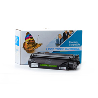 Canon FX-8 / S35 Compatible Black Laser Toner Cartridge