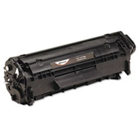 Canon 104 Compatible Toner Cartridge ( FX-9 )