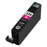 Canon CLI-226M Compatible Magenta Ink Cartridge