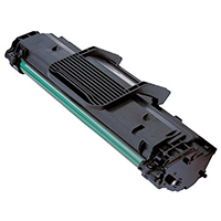 Samsung ML-1610D2 Compatible Black MICR Toner Cartridge (For Check Printing)
