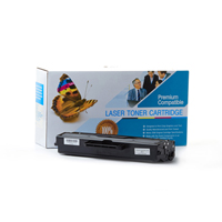 Toner Cartridge Compatible With Samsung MLT-D103L High Yield Black