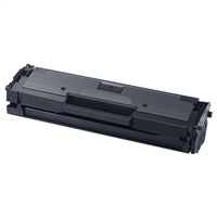 Toner Cartridge Compatible With Samsung MLT-D111S