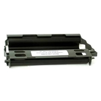 Brother PC-401 Compatible Thermal Transfer Printer Cartridge