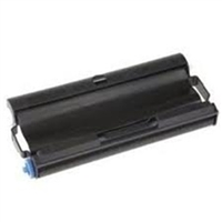 Brother PC-501 Compatible Thermal Transfer Printer Cartridge