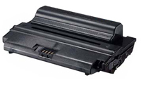 Compatible Black Toner Cartridge for Samsung SCX-D5530B