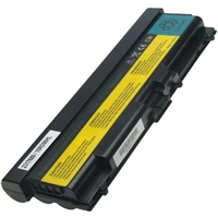 Hi Capacity Battery for IBM Lenovo T410 SL410 T510 SL510 Notebooks 9 Cells 6600mAh 11.V