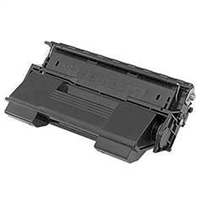 Brother TN1700 Compatible Black Laser Toner Cartridge