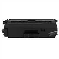 Brother TN336BK Compatible High Yield Black Toner Cartridge