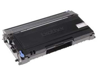 Brother TN350 Compatible Jumbo (100% Higher Yield!) Black Toner Cartridge