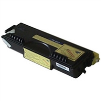 Brother TN460 Compatible Black Laser Toner Cartridge