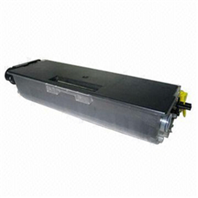 Brother TN580 High Yield Jumbo (70% More Yield) Compatible Black Laser Toner Cartridge