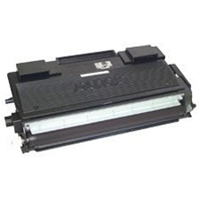 Brother TN670 Compatible Black Laser Toner Cartridge