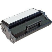Compatible Black Laser Toner Cartridge for Lexmark X654X21A