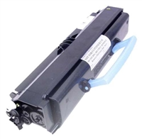 Dell N3769 OEM Black Toner Cartridge