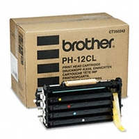 Brother PH12CL OEM Drum Cartridge