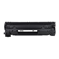 HP CF279A Compatible Jumbo Black Toner Cartridge