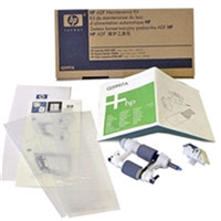 HP Q5997-67901 OEM Maintenance Kit