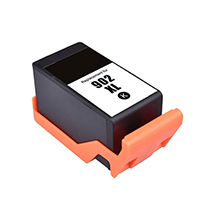 HP T6M14AN (HP 902XL) Remanufactured High Yield Black Ink Cartridge