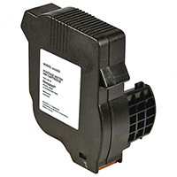 Neopost ISINK2 Remanufactured Red Ink Cartridge