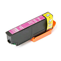 Epson T277XL620 Remanufactured High Yield Light Magenta Ink Cartridge