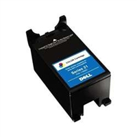 Dell XG8R3 OEM Color Ink Cartridge