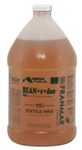 BEAN-e-doo Textile Ink Cleaner 1 Gallon