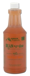BEAN-e-doo Textile Ink Cleaner 1 Quart
