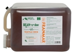 BEAN-e-doo Textile Ink Cleaner 5 Gallon