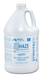 d-Haze Soy Haze & Ghost Remover 1 Gallon