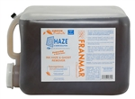d-Haze Soy Haze & Ghost Remover 5 Gallon