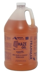 d-Haze Gel Soy Haze Remover 1 Gallon