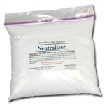 One Step Clear Neutralizer