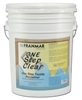 One Step Clear Ink & Emulsion Remover (Concentrate) 5 Gallon