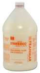 Strip-e-doo Emulsion Remover 1 Gallon