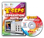 T-Seps 3.0 and 3.5.5
