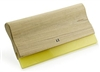 Wood Handle Squeegee