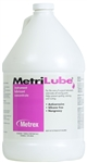 MetriLube Gallon 4/CS