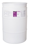MetriLube 30 Gallon Drum