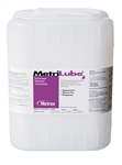 MetriLube 5 Gallon Drum