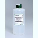 Acetic Acid Chemical 3% (16 oz)