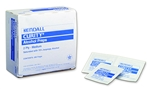 Alcohol Prep Pads; Medium; (200/box)